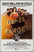 """Movie Posters:Mystery, Brass Target & Others Lot (MGM/UA, 1978). One Sheets (17) (27""""X 41""""), Lobby Card Set of 8 & Lobby Card (11"""" X 14"""").Mystery... (Total: 26 Items)"""