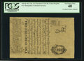 Colonial Notes:New Hampshire, Cohen Reprint New Hampshire May 20, 1717 Redated 1729 30s PCGSExtremely Fine 40.. ...
