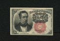 Fractional Currency:Fifth Issue, Fr. 1266 10c Fifth Issue Very Choice New. The margins comeextremely close to gem....