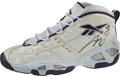 Basketball Collectibles:Others, 1997 Shaquille O'Neal Signed Reebok Personal Model Shoe. ...