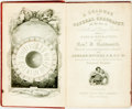 Books:Children's Books, Rev. J. Goldsmith [Pseudo. Sir Richard Phillips]. A Grammar ofGeneral Geography for the use of Schools and Young Person...