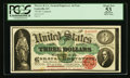 Obsoletes By State:Kentucky, Louisville, KY - Mercer & Co General Engravers Ad Note $3. ...