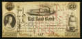 Obsoletes By State:Ohio, Newark, OH- The Columbus & Lake Erie Rail Road Co. $50 Apr. 1,1850 . ...