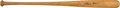 Baseball Collectibles:Bats, 1954 Harmon Killebrew Game Used & Self-Authenticated Rookie Bat....