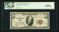 Small Size:Federal Reserve Bank Notes, Fr. 1860-G* $10 1929 Federal Reserve Bank Note. PCGS Very Fine 25PPQ.. ...