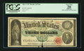 Miscellaneous:Other, Miss A.M Boehm Undated Advertising Note.. ...