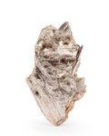 Minerals:Cabinet Specimens, MICA. Locality Unknown. 9.05 x 5.51 x 1.32 inches (23 x 14 x3.36 cm). ...