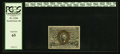 Fractional Currency:Second Issue, Fr. 1244 10¢ Second Issue PCGS Gem New 65.. ...