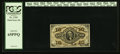 Fractional Currency:Third Issue, Fr. 1251 10¢ Third Issue PCGS Gem New 65PPQ.. ...