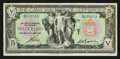 Canadian Currency: , Toronto, ON - The Canadian Bank of Commerce $5 Jan. 2, 1917 Ch. #75-16-04-06b. ...