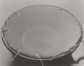 Photographs, DAVID GOLDES (American, 20th Century). Water Balance, 1994. Gelatin silver. 27 x 34-3/4 inches (68.6 x 88.3 cm). Signed,...