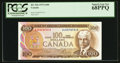 Canadian Currency: , BC-52b 1975 $100 . ...