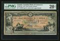 Canadian Currency: , Toronto, ON- Canadian Bank of Commerce $10 Jan. 2, 1917 Ch. #75-16-04-12b. ...