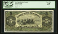 Canadian Currency: , Winnipeg, MB- Union Bank of Canada $5 July 1, 1912 Ch. # 730-16-04a. ...