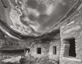 Photographs, JOHN SEXTON (American, b. 1953). Ceiling House Ruin,Southwestern United States, 1990. Gelatin silver, printed 1996.14-...