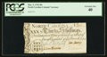 Colonial Notes:North Carolina, North Carolina March 9, 1754 30s PCGS Extremely Fine 40.. ...