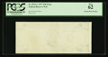 Error Notes:Blank Reverse (100%), Fr. 2072-C $20 1977 Federal Reserve Note. PCGS New 62.. ...
