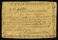 Colonial Notes:Massachusetts, Massachusetts June 18, 1776 5s Very Fine.. ...