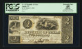 Obsoletes By State:Texas, Austin, TX- Republic of Texas $2 Mar. 1, 1840 Cr. A2 Medlar 22. ...