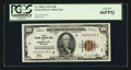 Small Size:Federal Reserve Bank Notes, Fr. 1890-J $100 1929 Federal Reserve Bank Note. PCGS Gem New 66PPQ.. ...