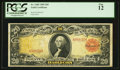 Large Size:Gold Certificates, Fr. 1180 $20 1905 Gold Certificate PCGS Fine 12.. ...