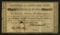 Obsoletes By State:Arkansas, Little Rock, AR - South-Western and Arkansas Mining Company 1 Share/$100 Dec. 20, 1850. ...
