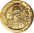 Ancients:Roman, Ancients: Theodosius II. ...