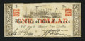 Obsoletes By State:Louisiana, New Orleans, LA- City of New Orleans $1 May 6, 1862 . ...