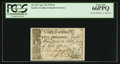 Colonial Notes:South Carolina, South Carolina April 10, 1778 5s PCGS Gem New 66PPQ.. ...