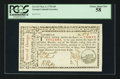 Colonial Notes:Georgia, Georgia May 4, 1778 $30 PCGS Choice About New 58.. ...