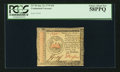 Colonial Notes:Continental Congress Issues, Continental Currency January 14, 1779 $35 PCGS Choice About New58PPQ.. ...