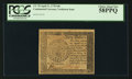 Colonial Notes:Continental Congress Issues, Continental Currency April 11, 1778 $40 PCGS Choice About New 58PPQ.. ...