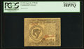 Colonial Notes:Continental Congress Issues, Continental Currency September 26, 1778 $8 PCGS Choice About New58PPQ.. ...
