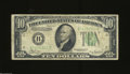 Large Size:Silver Certificates, Fr. 269 $5 1896 Silver Certificate Extremely Fine. This ...