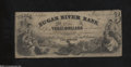 Obsoletes By State:New Hampshire, Newport, NH- Sugar River Bank $3 Dec. 10, 1864 This is a counterfeit on this bank that has all of its issued notes listed a...