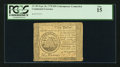 Colonial Notes:Continental Congress Issues, Continental Currency September 26, 1778 $50 Counterfeit CounterfeitPCGS Fine 15.. ...