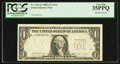Error Notes:Missing Third Printing, Fr. 1915-G $1 1988A Federal Reserve Note. PCGS Very Fine 35PPQ.. ...