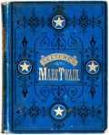 Books:Literature Pre-1900, Mark Twain. Mark Twain's Sketches, New and Old. Hartford: American Publishing Company, 1875. First edition, 2nd issu...