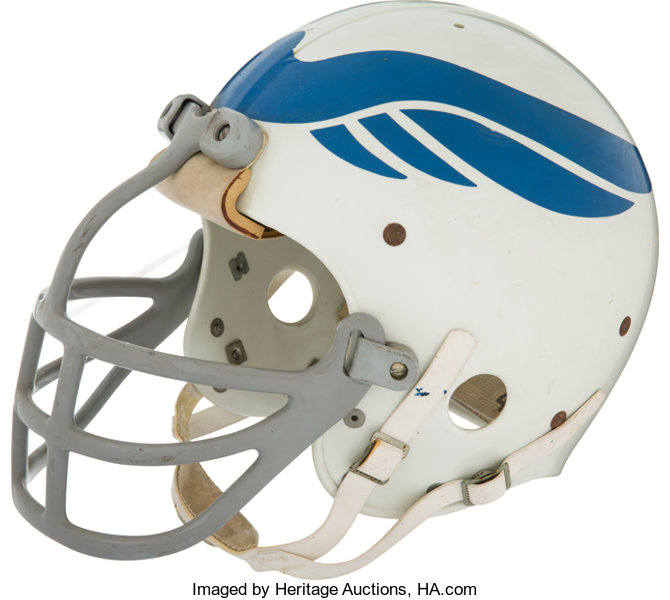 Image result for San antonio Wings World football league
