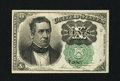 Fractional Currency:Fifth Issue, Fr. 1264 10¢ Fifth Issue Choice About New.. ...
