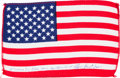 Explorers:Space Exploration, Apollo 14 Flown American Flag Originally from the PersonalCollection of Mission Lunar Module Pilot Edgar Mitchell, Signedand...