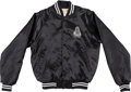 Explorers:Space Exploration, Lockheed Shuttle Processing Contractor (SPOC) Team Jacket. ...