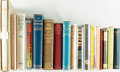 Books:World History, [World History]. Group of Seventeen Books. Various publishers and dates. ... (Total: 17 Items)