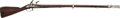 Military & Patriotic:Revolutionary War, Dutch Infantry Musket Circa 1700-1730...