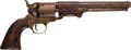 Military & Patriotic:Civil War, Convincingly Aged Reproduction Griswold & Gunnison Revolver...
