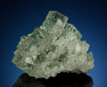 Minerals:Cabinet Specimens, FLUORITE. Xianghualing Mine, Linwu Co., Chenzhou Prefecture,Hunan Province, China. . ...