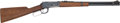 Long Guns:Lever Action, Winchester Model 94 Carbine....