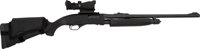 Winchester Model 1300 SPEED PUMP Slide Action Shotgun