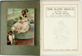 Books:Literature Pre-1900, Oscar Wilde. The Happy Prince and Other Tales. London:Duckworth & Co., [1913]....