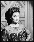 """Movie Posters:Miscellaneous, Gail Russell (United Artists, 1948). Safety Negative (7.75"""" X 9.75""""). Miscellaneous.. ..."""